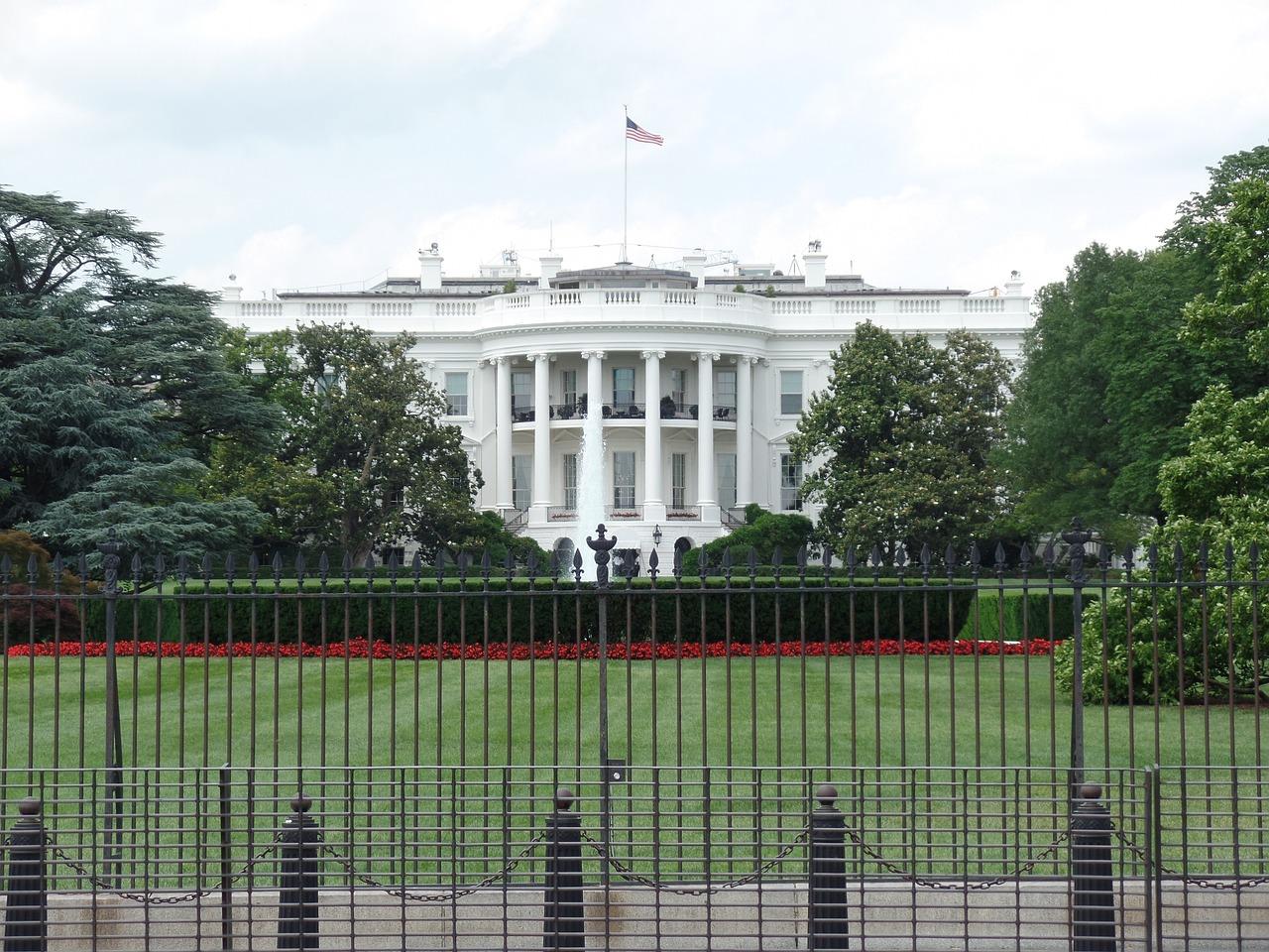 """高盛高管:加密货币""""超级有趣"""",正在等待美国政府的政策支持"""