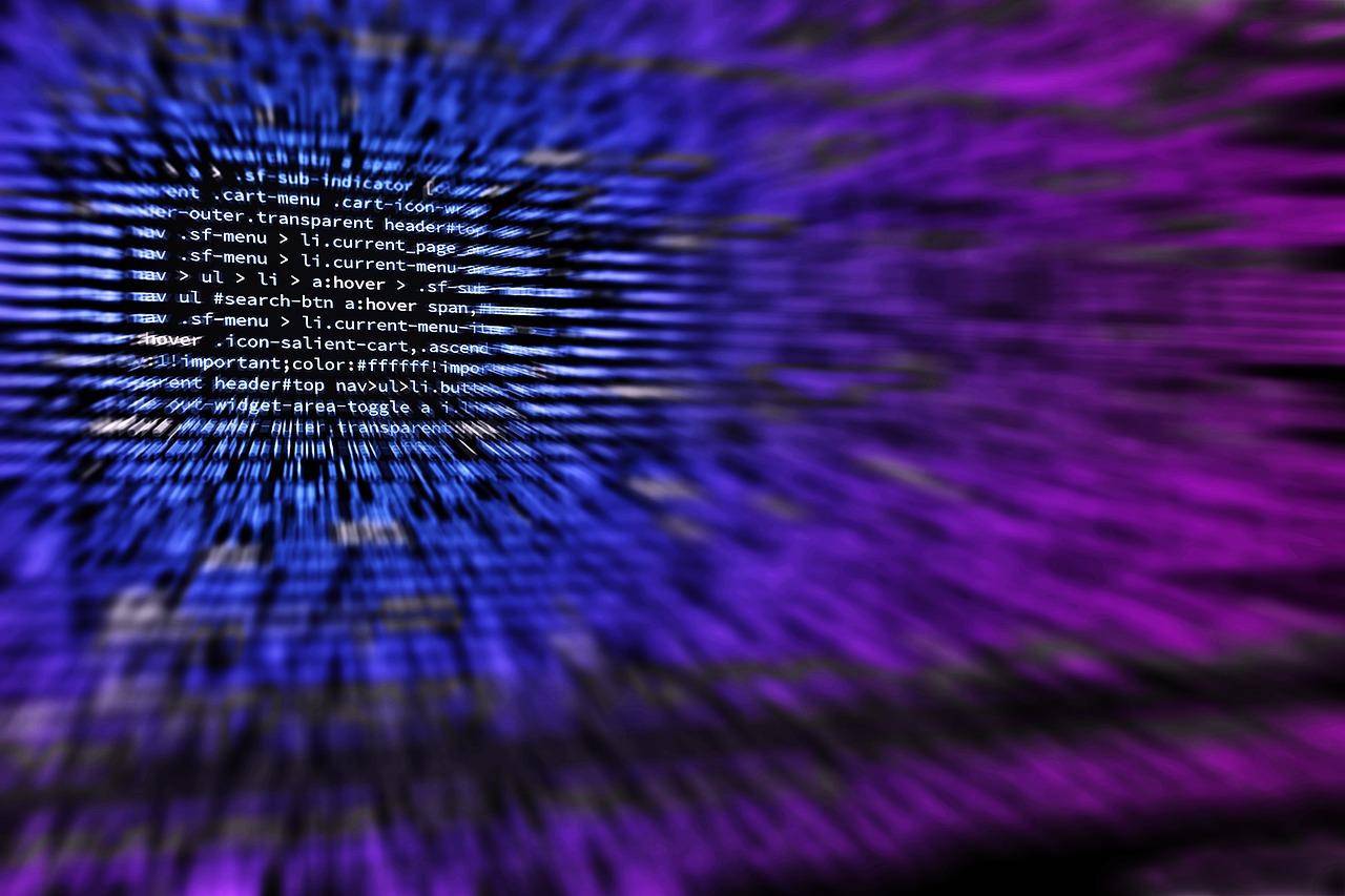 报告:第一季度加密货币黑客和欺诈造成损失达12亿美元