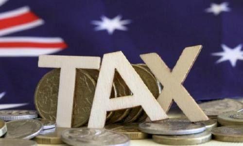 澳大利亚税务局:2019年会重点关注加密货币