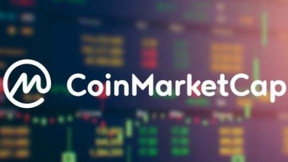 CoinMarketCap 今天六岁了,这个总惹争议又离不开的网站是怎么成长的