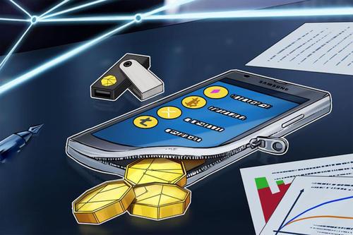 百万亿美元加密货币市场中,三个核心投资主题到底是什么?