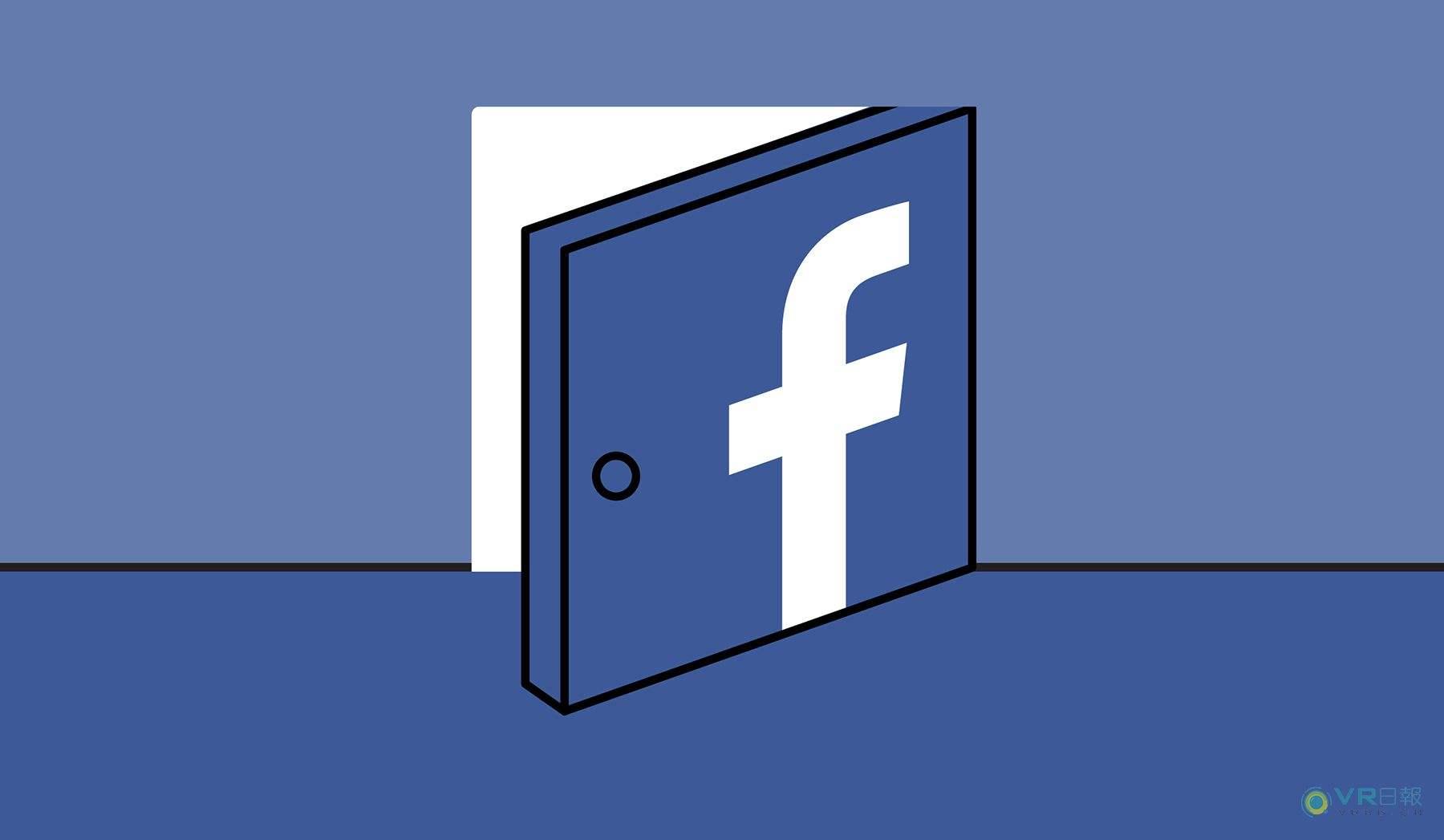 Facebook加密项目Libra浮出水面,Visa和万事达卡入伙