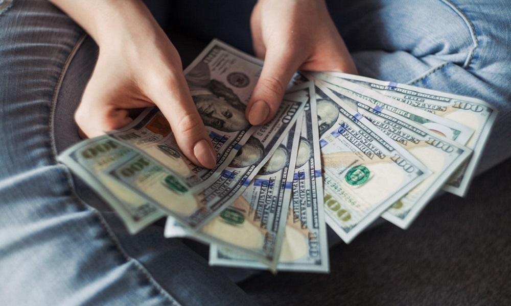 以折扣价为Bakkt购入资产,ICE负责人直言享受加密货币冬天