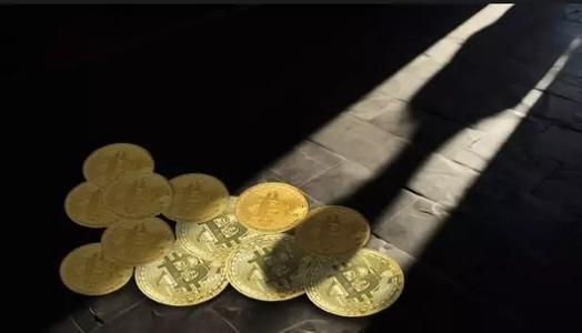未来中国应如何监管比特币?