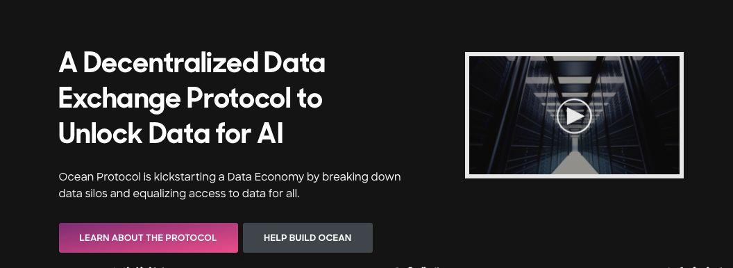 Facebook数据泄漏受害者:既然无法阻止数据被卖,不如我自己先卖