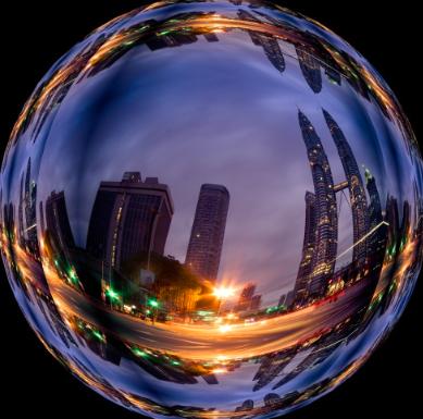 雄安新区区块链布局体系完善,将利用区块链服务数字城市建设