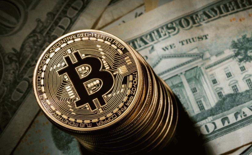 深度:深入漫长的货币历史,为何50年后世界货币基础是比特币?