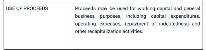 微博大V深度解读Bitfinex的IEO白皮书:BFX私募卖不掉的币会拿来砸盘