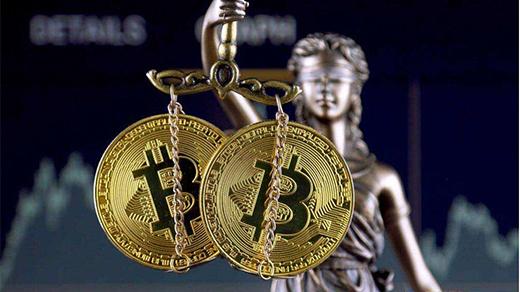 论持久战?Bitfinex和纽约州总检PK升级