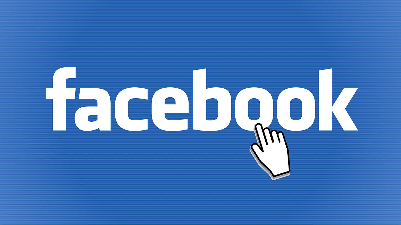 Facebook修改广告政策:区块链技术YES,加密货币NO!