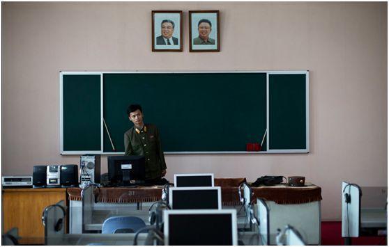 盗币、抢钱、威胁,这个朝鲜黑客组织一年赚走40个亿