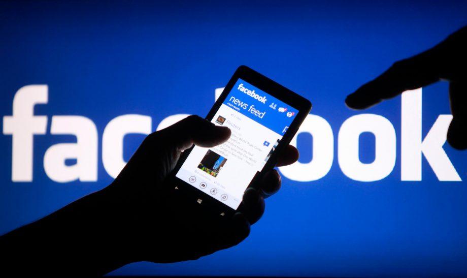 为稳定币铺路?封杀一年后Facebook为加密广告开绿灯