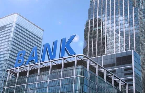 银行区块链:前进一步是激进,原地焦虑