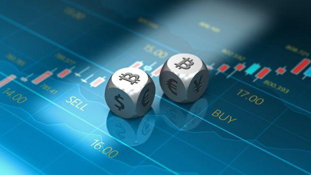 通胀,中心化和DPoS