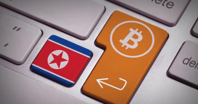 朝鲜动用国家机器开始挖比特币,意欲何为?