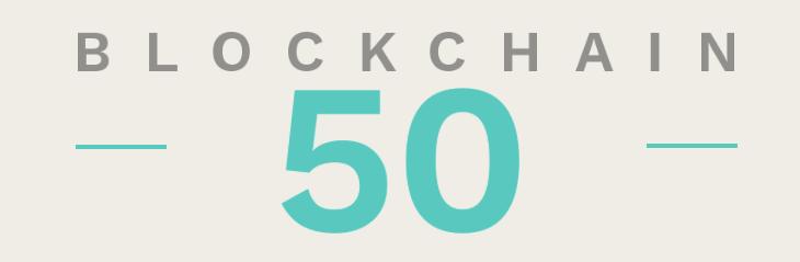 2019福布斯全球区块链50强榜单里,你未必看懂的3个细节