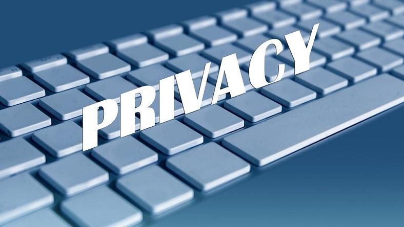 V神着手研究门罗币及Zcash的隐私协议,预计将为以太坊添加隐私功能