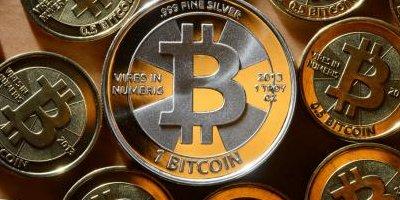 加密投资者Tim Draper:比特币价格或达25万美元,将占全球市场的5%