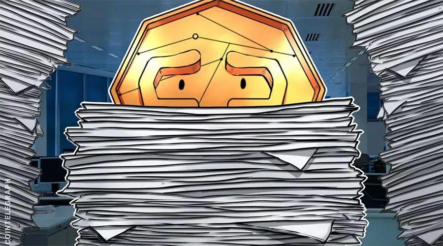列支敦士登政府通过关于区块链和加密货币新法规