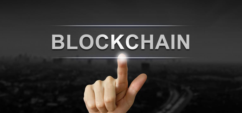 6张图告诉你, 区块链的未来在哪里