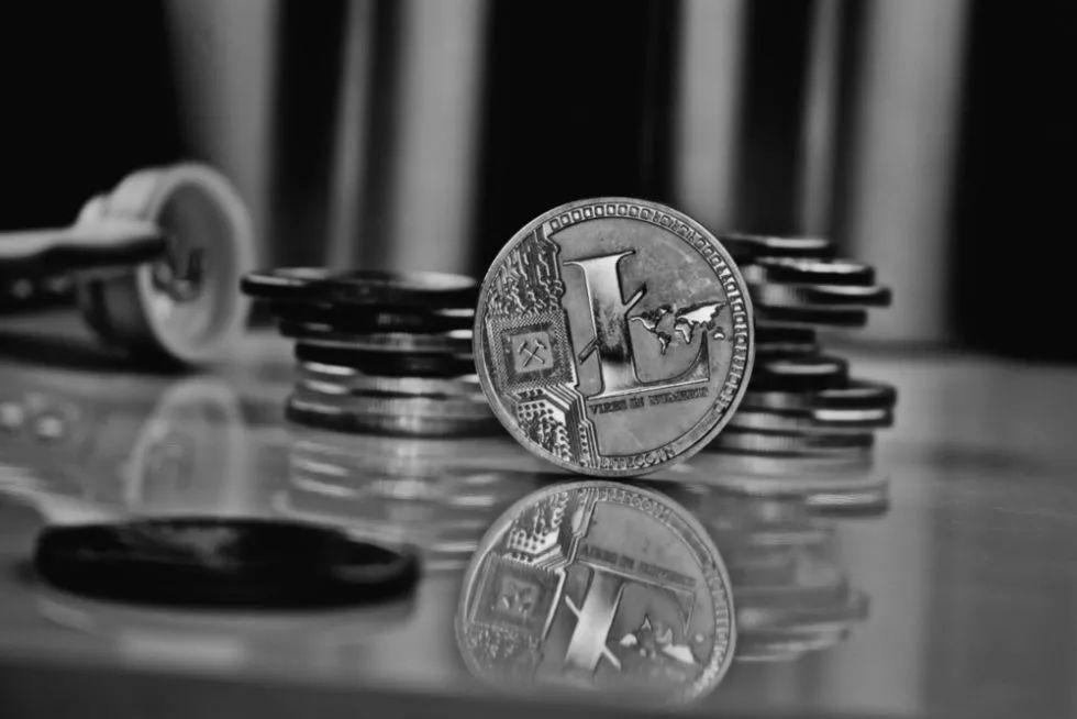 """莱特币还未减半 ,""""上涨预期""""真的会带来行情吗?"""