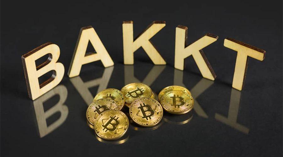 突发!纽交所母公司旗下Bakkt 7月测试比特币期货,BTC直逼8000美元