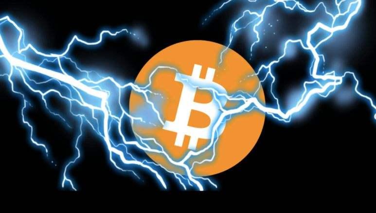 闪电开发者提出解决比特币支付问题的路由提案,已进入共识大会下一议程