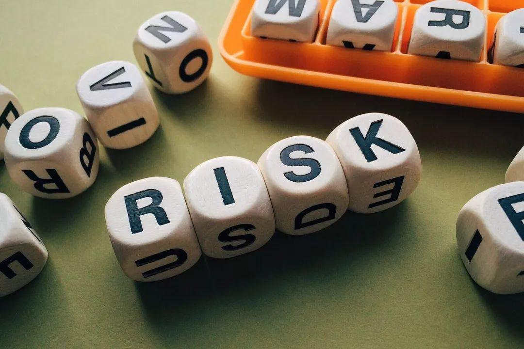 涉币案件有哪些刑事风险?