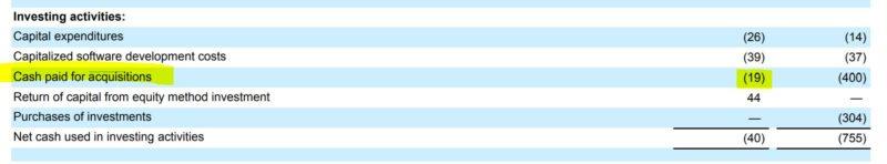 洲际交易所一季度财报显示,Bakkt的收购RCG可能花了1900万美元