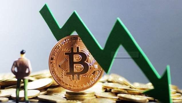 未来货币战场,山寨币拿什么突破比特币的币心引力?