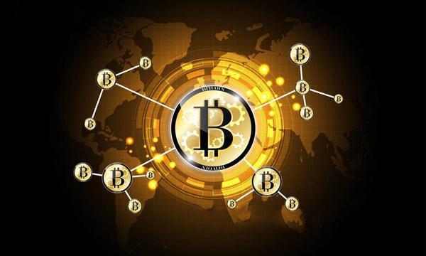 为什么去中心化交易所仍然是加密市场的刚需?