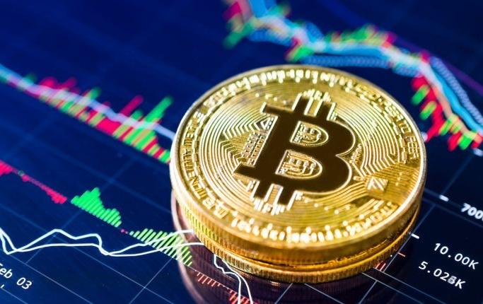 比特币能成为避险资产吗?