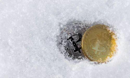 最新数据:寒冬正式过去,比特币和加密货币的春天来了