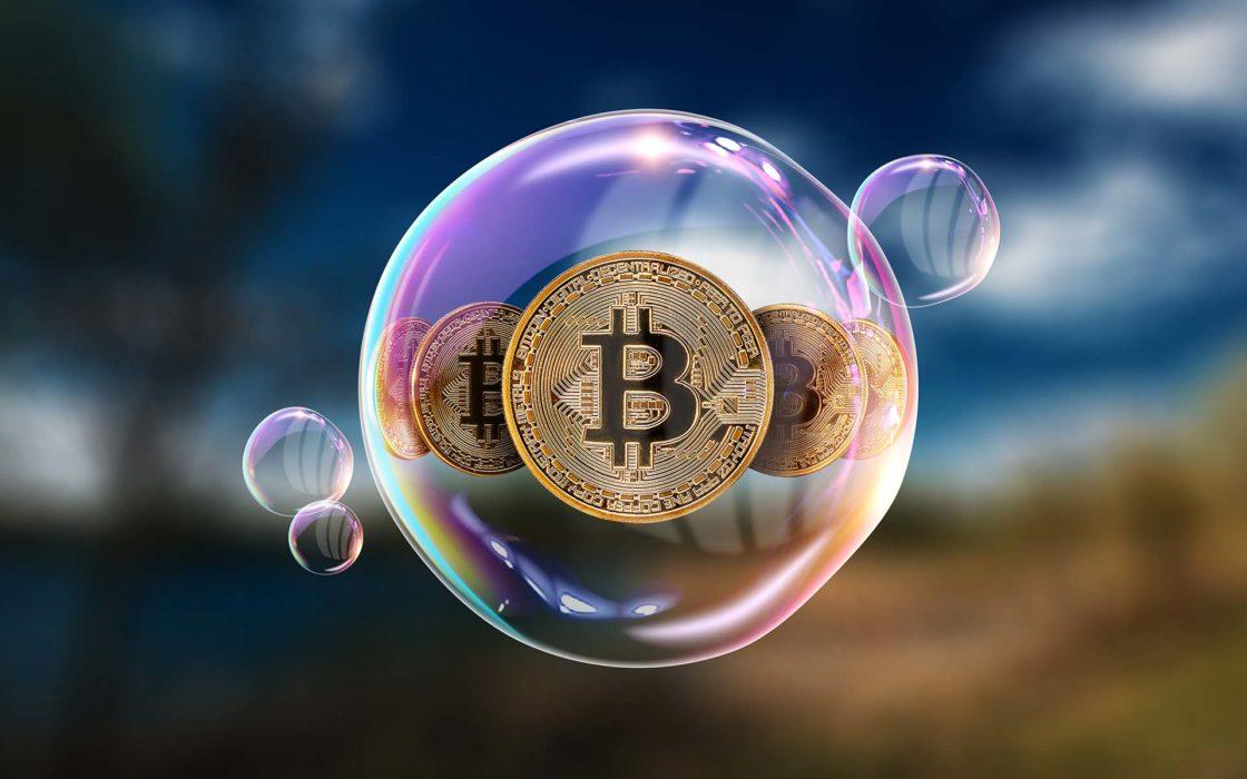 摩根大通警告称:比特币近期飙升使其价格再现泡沫