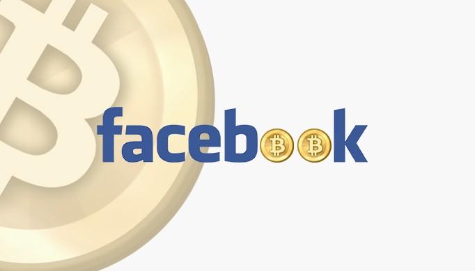 路透社:Facebook在瑞士注册加密货币公司