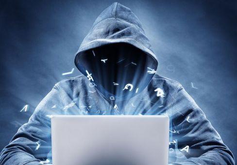 """黑客:没有内疚,这是""""倒霉鬼""""应得的"""