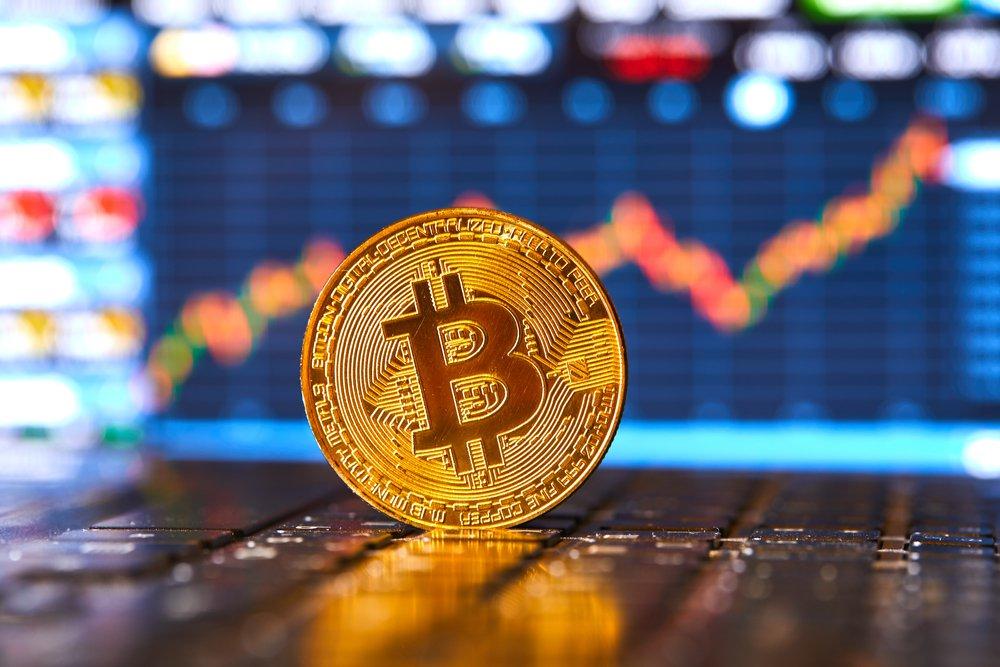 芝商所比特币期货交易在5月创下多项新记录,市场释放买入信号