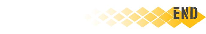 BitMEX研究报告:BTC 闪电网络的激励机制与投资价值