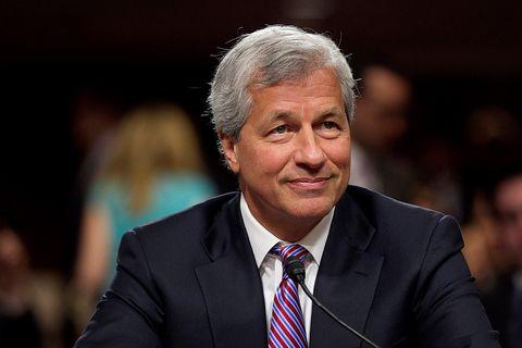 摩根溪CEO:未来十年比特币的表现将跑赢标普500投资基金