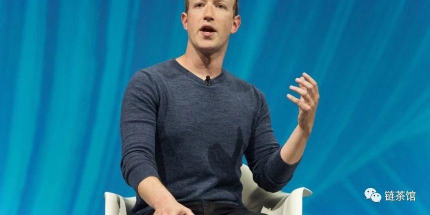 "Facebook布局加密货币,""GlobalCoin""正在来临"