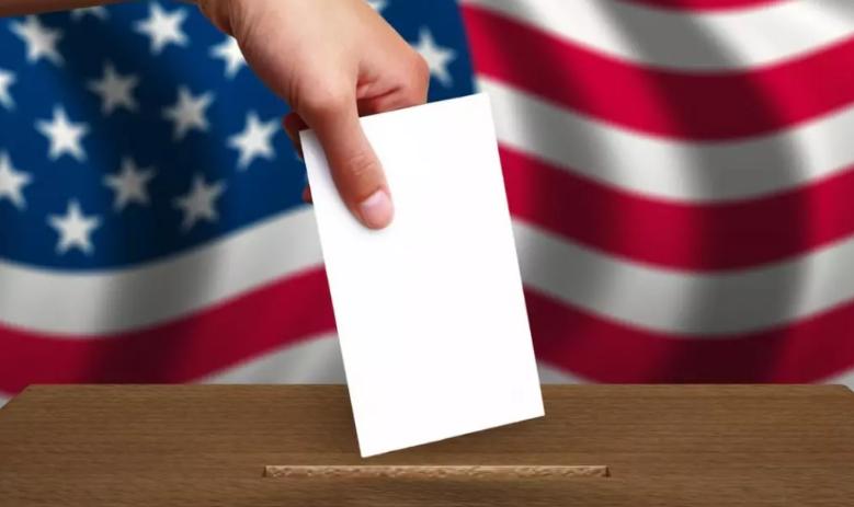 区块链在总统选举投票中的应用:验证身份、匿名投票