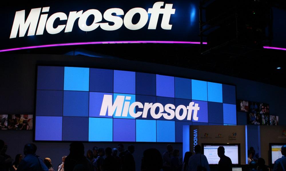 微软在你的Excel里藏了比特币:BTC被列入货币选项