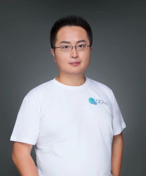 Qbao Network陈琳:牛市是增量用户的持续入场,不存在激烈的流量争夺战
