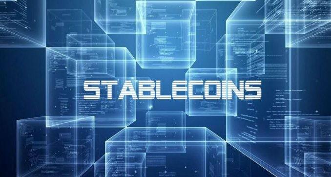 稳定币3.0报告——新的历史使命和竞争格局