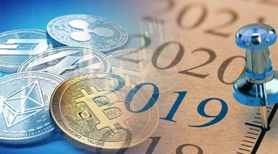 2019上半年涨幅榜出炉,14个币种涨超比特币,新的投资机会?