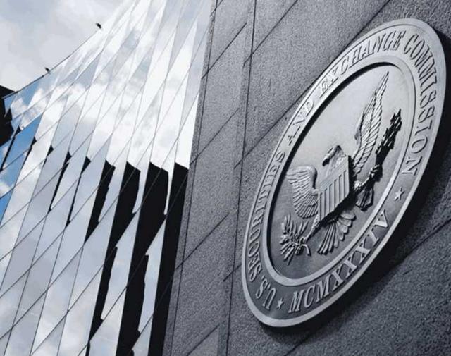 """正面宣战美国SEC,Kik项目公开募资对抗""""豪威测试"""""""