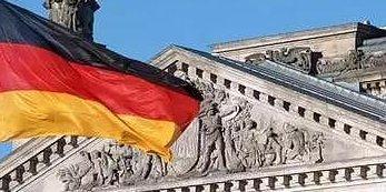德国央行:区块链金融解决方案相比现行标准更慢且更贵