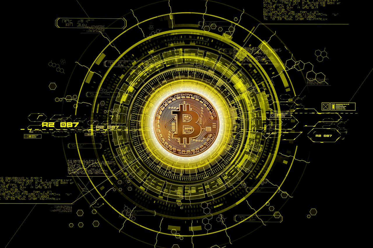 美国SEC企业融资主管:加密资产可能演变成无需监管的工具
