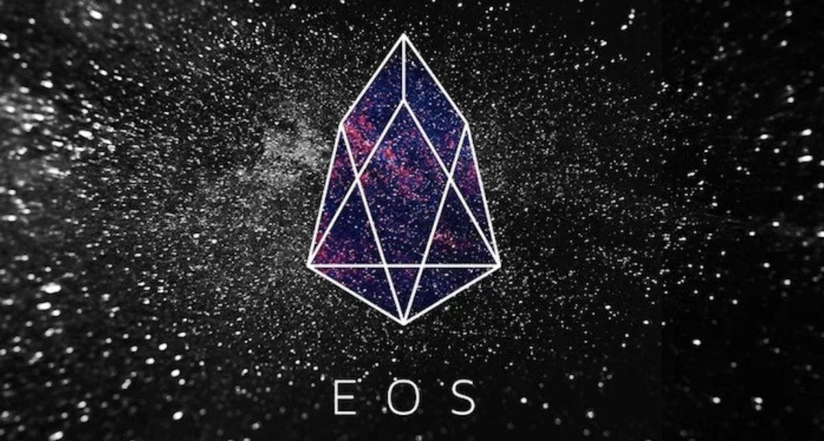 Bitfinex CTO称将在EOS区块链网络上发行稳定币USDT