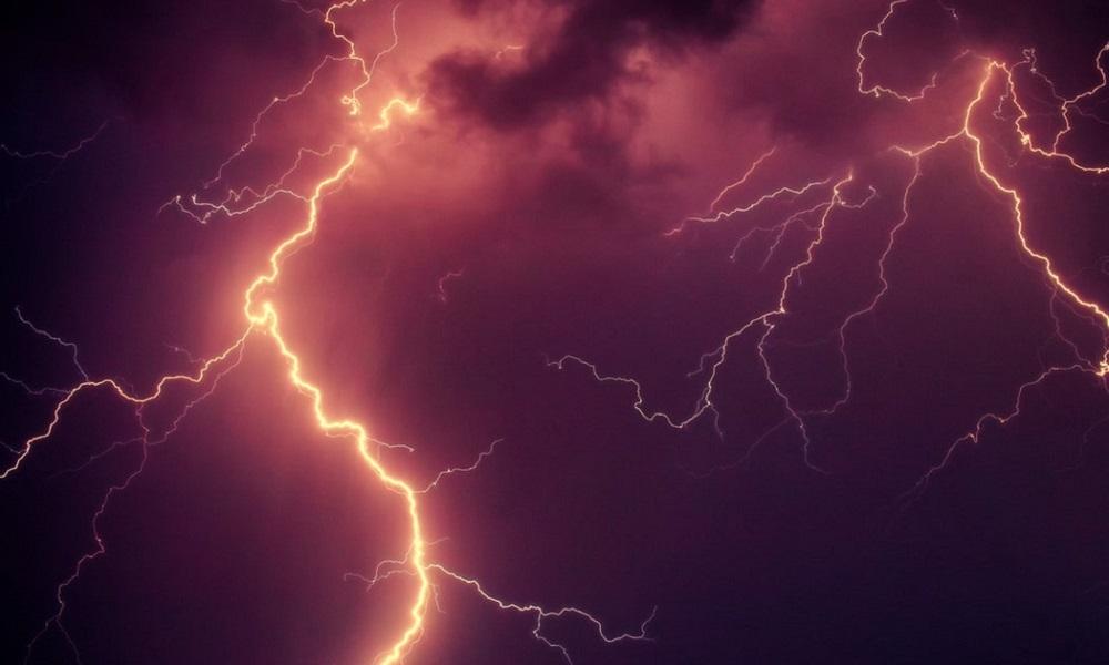 在Liquid侧链上发行USDT,接入闪电网络,这可能是Tether做过最酷的事